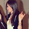 jane veut des amis (ou autre). Selena49
