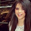 jane veut des amis (ou autre). Selena57