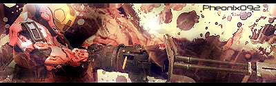 Terminator Salvation - Page 3 Pheonix92