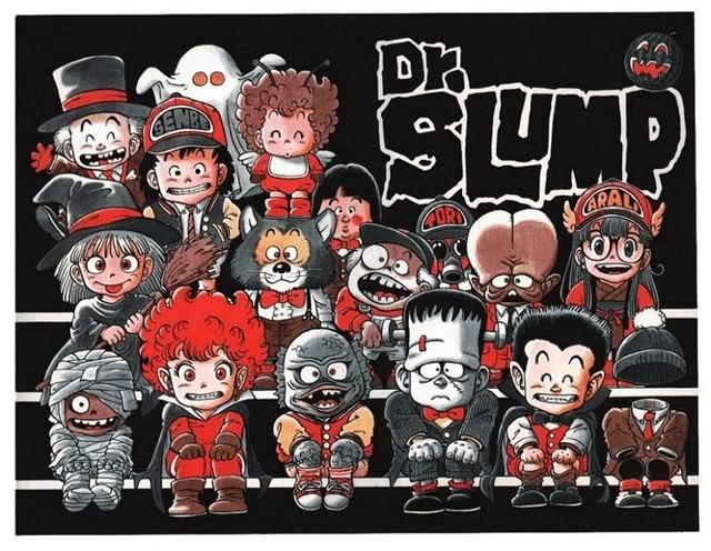Dr. Slump: Arale-chan - Movie - Phụ Đề Dr_slump10