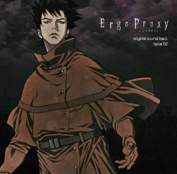 Ergo Proxy LargeAnimePaperscans_Ergo-Proxy_ult