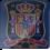 La Roja - Selección Española