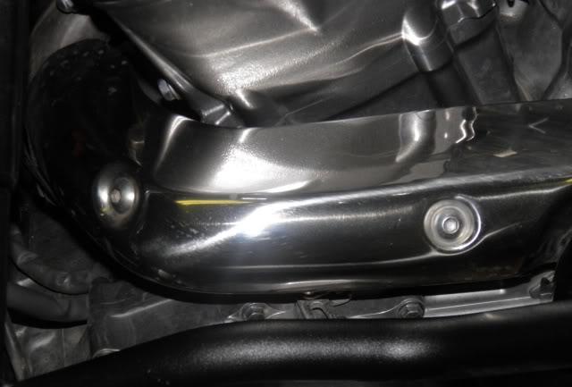 XL700V problemas comuns P7030502