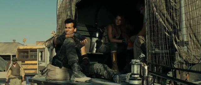Resident.Evil.3.DvDRip-XviD.AudioLatino.[RS]&[MU] CapbyKoni2249864