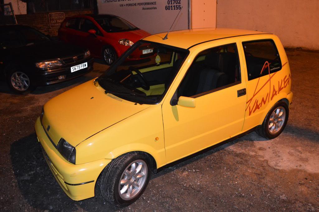beaus other cars (Italian!) DSC_0163_zps9a85d2ac