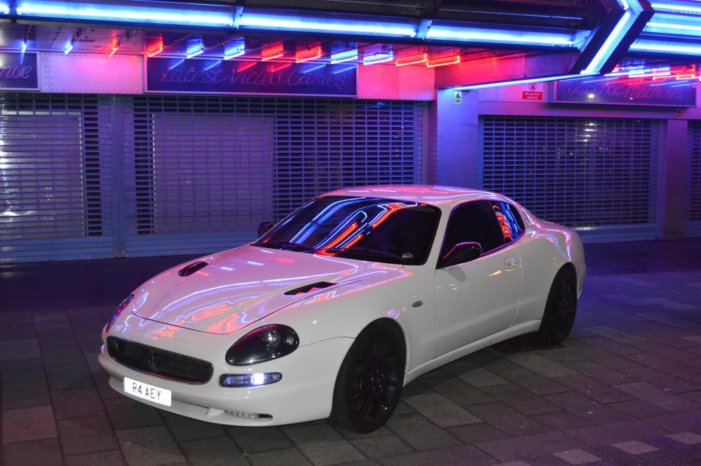 beaus other cars (Italian!) DSC_0192_zps43711545