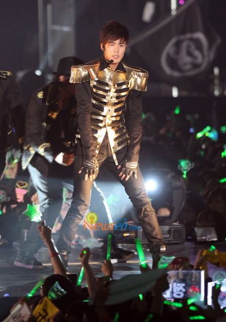kim kyu jong Pictures, Images and Photos