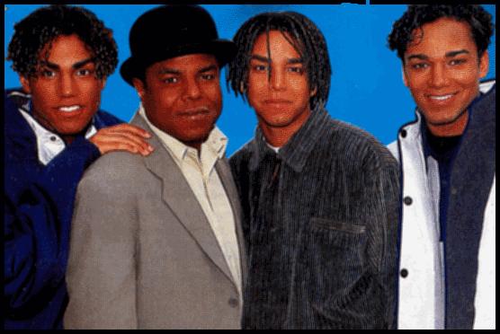 3T: Taj, Taryll & TJ Jackson - Page 2 4jackson_gif