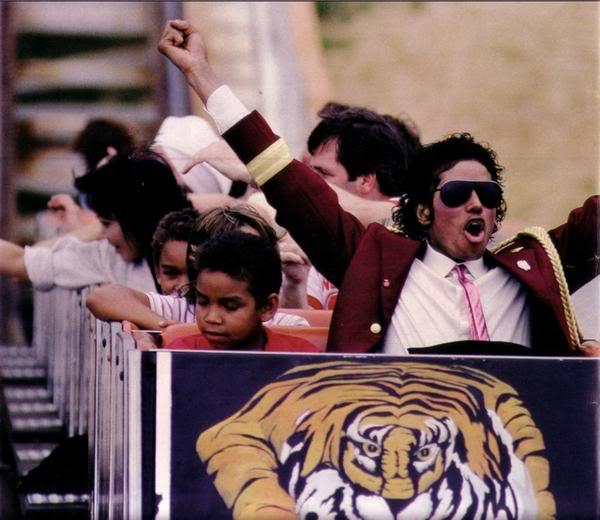 3T: Taj, Taryll & TJ Jackson - Page 2 Taj_Michael_Jackson