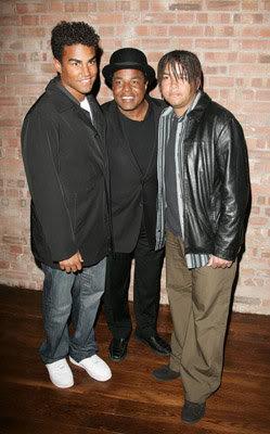3T: Taj, Taryll & TJ Jackson - Page 2 Tjtajtito-1