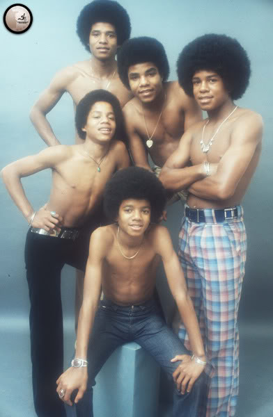The Jacksons 342