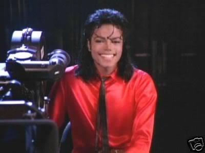 His Smile...ahhhhh MichaelJacksonsmile2
