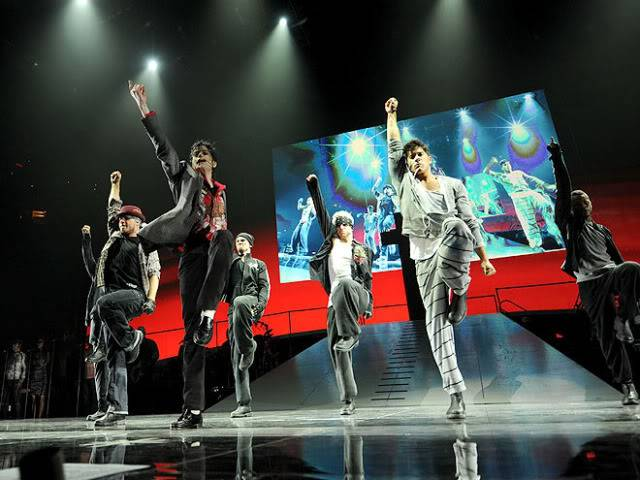 This Is It Michael-jackson-04