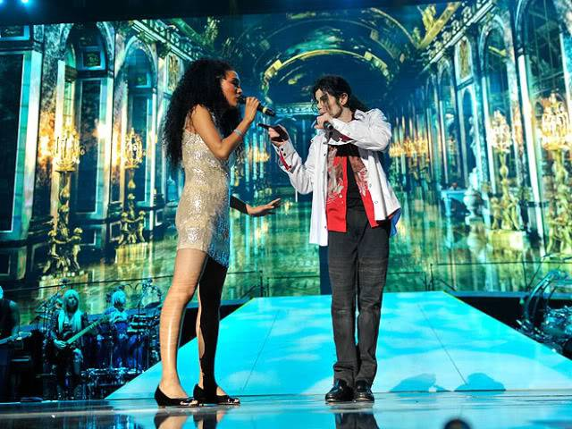 This Is It Michael-jackson-05