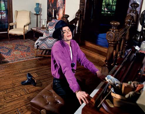 Pictures of MJ - Page 5 Michael_jackson