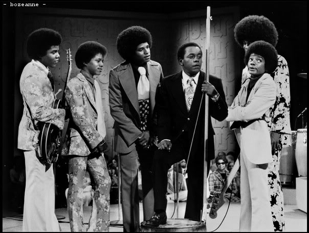 Jackson 5 Era Mjboys0