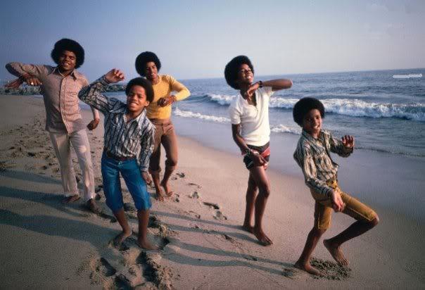 Jackson 5 Era Mjboys00