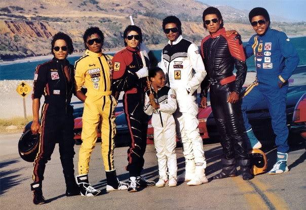 Jackson 5 Era Mjboys000