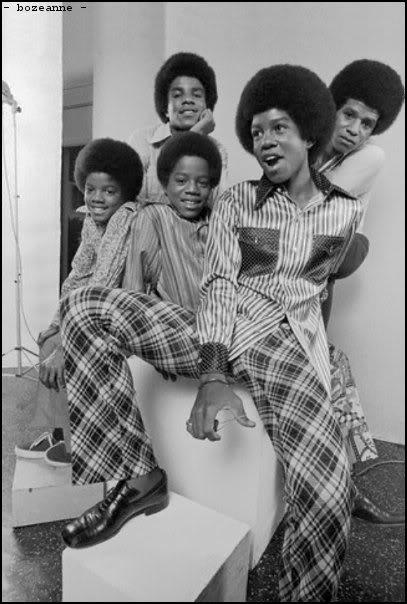 Jackson 5 Era Mjboys1