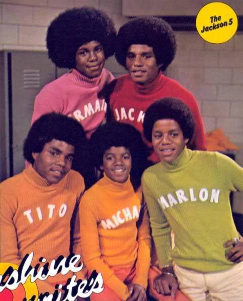Jackson 5 Era Mjboys10