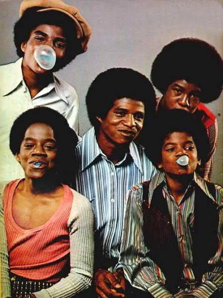 Jackson 5 Era Mjboys11