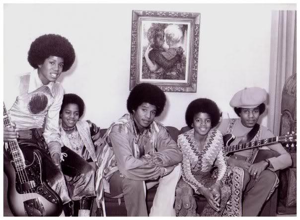 Jackson 5 Era Mjboys12
