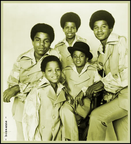 Jackson 5 Era Mjboys13