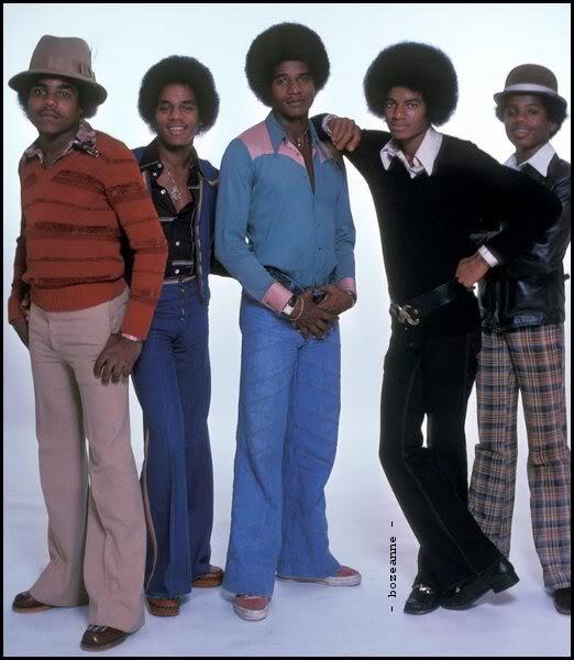 Jackson 5 Era Mjboys14