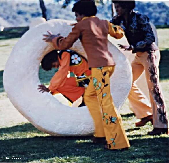 Jackson 5 Era Mjboys15