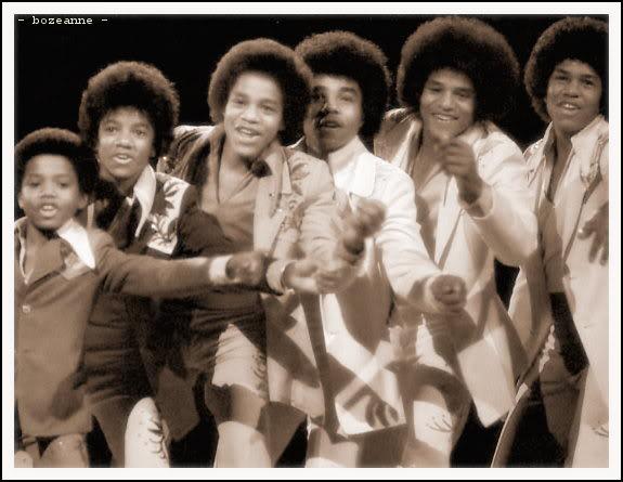 Jackson 5 Era Mjboys2