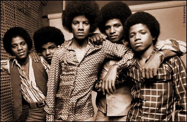 Jackson 5 Era Mjboys3