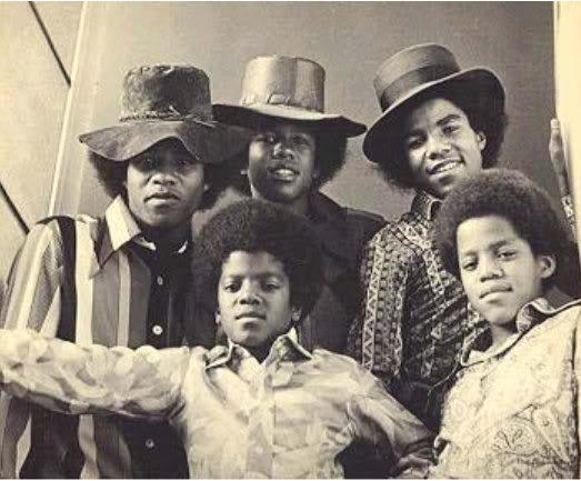 Jackson 5 Era Mjboys4