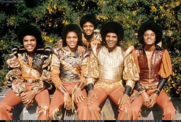 Jackson 5 Era Mjboys5