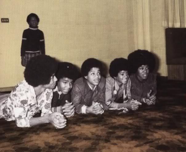 Jackson 5 Era Mjboys6