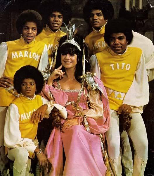 Jackson 5 Era Mjboys7