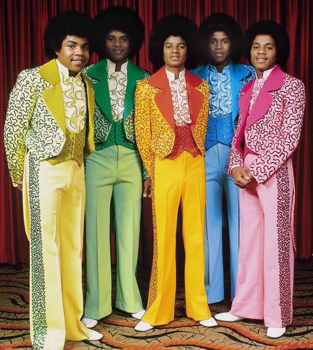 Jackson 5 Era Mjboys8