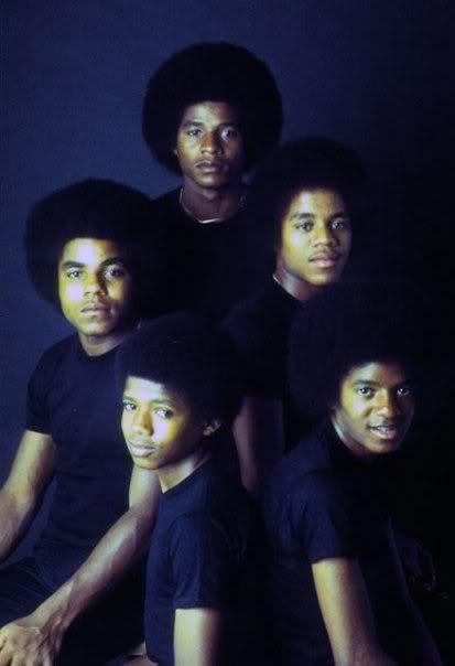 Jackson 5 Era Mjboys9