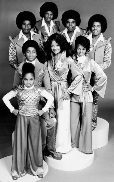 Jackson 5 Era Mjboysngirls1