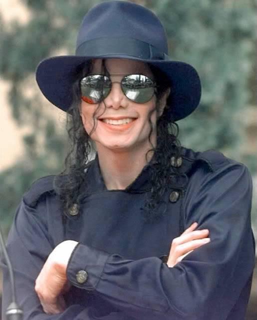His Smile...ahhhhh Mjsmile0