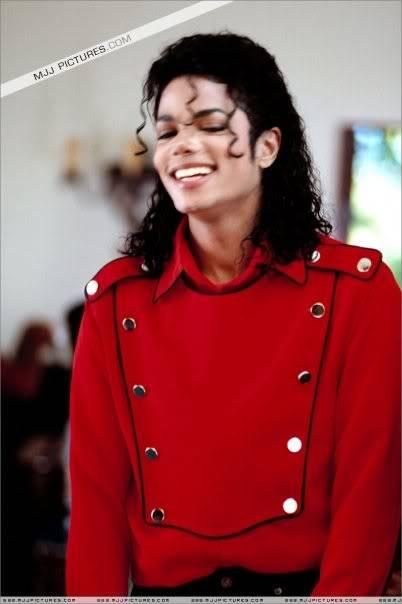 His Smile...ahhhhh Mjsmile1