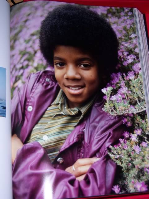 The Official Michael Jackson Opus 100_1514