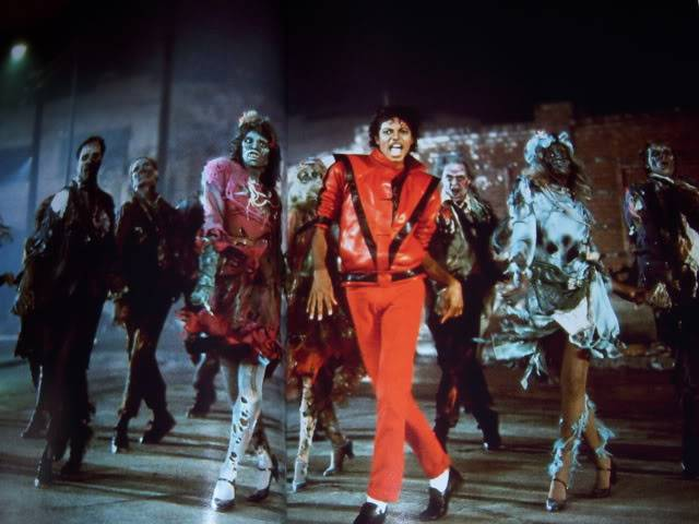 The Official Michael Jackson Opus 100_1515