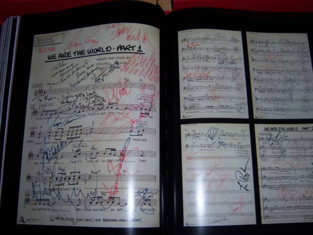 The Official Michael Jackson Opus 100_1517