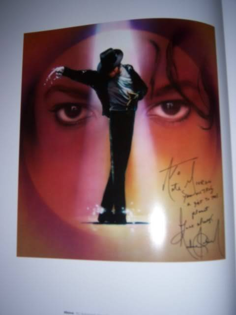 The Official Michael Jackson Opus 100_1519
