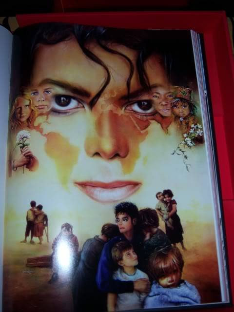 The Official Michael Jackson Opus 100_1520