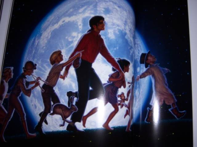The Official Michael Jackson Opus 100_1521