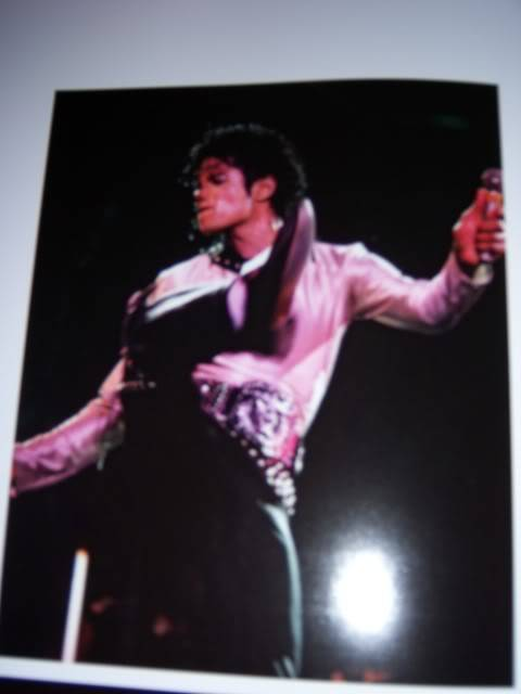 The Official Michael Jackson Opus 100_1536