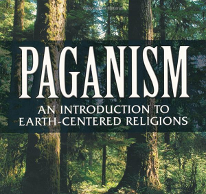 Books for the Beginner Pagan1
