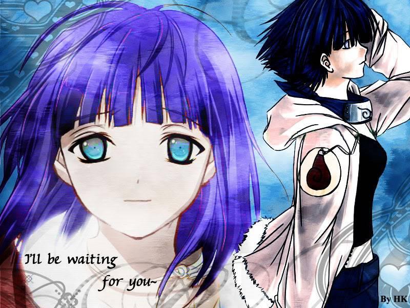 Fan Club Hinata-Sama Hinata_Wallpaper_by_holy_anima