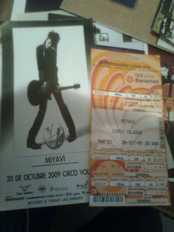 fotos de tu boleto para ir a ver a Miyavi - Página 2 Pik1125